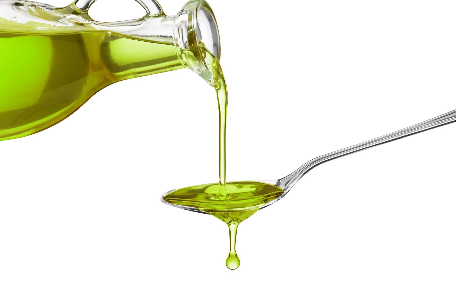 SOCRATES OIL